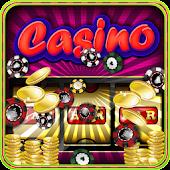 BigWin 2015 Casino Slots