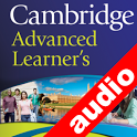 Audio Cambridge Advanced TR icon