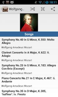 玩免費音樂APP|下載古典電台 app不用錢|硬是要APP