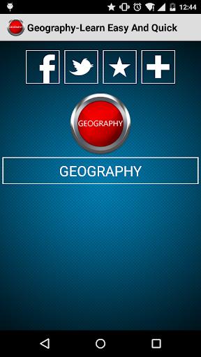 Geography-LENQ