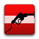 Tanken AT 0.07 Apk