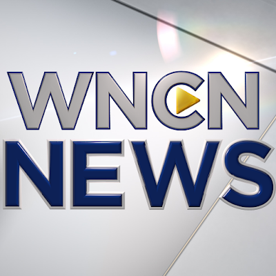 Raleigh News from WNCN