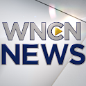 Raleigh News from WNCN icon