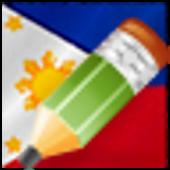 Tagalog Quiz Me
