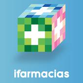 Farmácias - ifarmacias