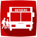 Rutgers Shuttle Live icon