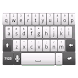 Norwegian for Smart Keyboard