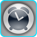 DIGI Alarm Clock icon