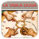 La Tabla Ouija icon