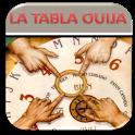 La Tabla Ouija icon