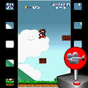 YVGuide: Super Mario Bros 3 logo