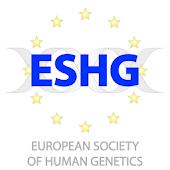 ESHG 2013 Congress