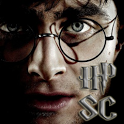Harry Potter SpellCaster icon