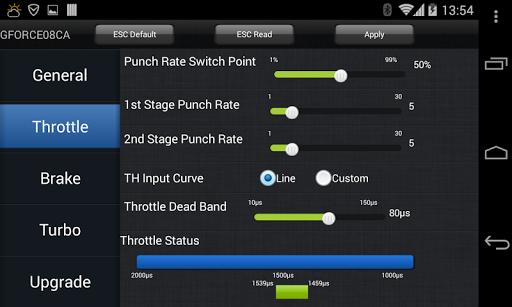 【免費工具App】ESCLink-APP點子
