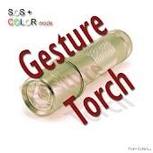 Gesture Torch