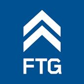 Framtidsgymnasiet - FTG