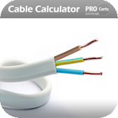 Cable Wire Size Calculator