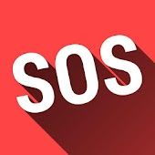 SOSMessage