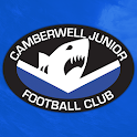 Camberwell Sharks JFC icon