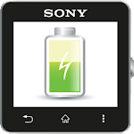 Phone Battery for SmartWatch 2 v1.2.2