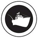 Ship Battle icon
