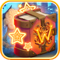 Wizschool - Magic Book Puzzle APK