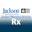 Jackson Pharmacy Services icon