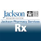 Jackson Pharmacy Services icon