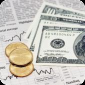 Start an Investment Club