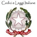 Codice  delle assicurazioni logo