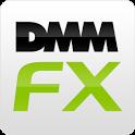DMM FX icon