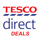 Tesco Direct - Deals