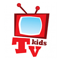 KidFi - Free movies for Kids icon