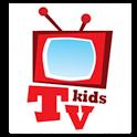 KidFi - Free movies for Kids icon