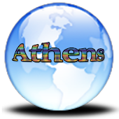 All Athens Hotels