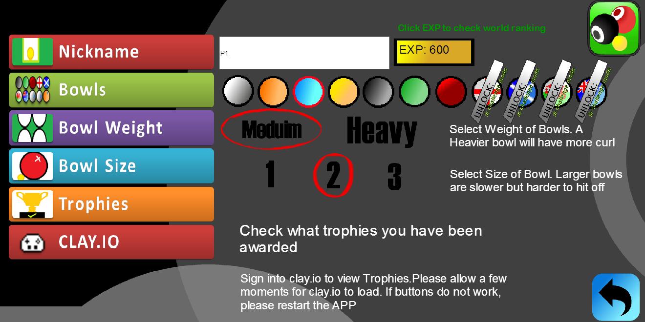 Bowls short mat bowls android apps on google play bowls short mat bowls screenshot geenschuldenfo Choice Image