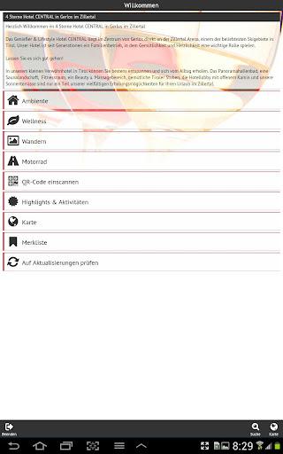 7 張圖表讓你了解全球即時通訊 app 版圖 - Inside 硬塞的網路趨勢觀察