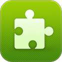 Dolphin Password Manager Lite icon
