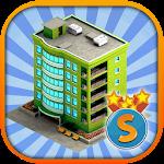 City Island ™: Builder Tycoon v2.21.11