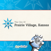 myPrairieVillage