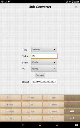 Abox Swiss Knife Tools 1.4.0 screenshot 86853