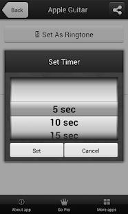 free ringtones | Educational Android Apps - PhotoBeat apps