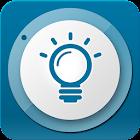 LED Linterna - Flashlight icon