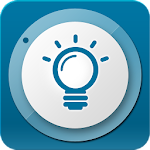 LED Flashlight 2.1.1 Apk