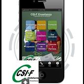 CSIF Ense Andalucia