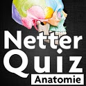 Netter Quiz icon