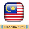Berita Terkini Malaysia icon