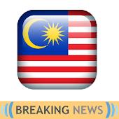 Berita Mutakhir Malaysia