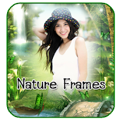 Nature Frame
