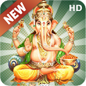 Ganesh Mantra HD New 2013 icon